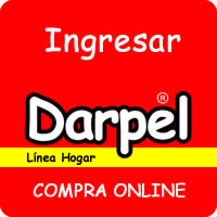 ingresar_button